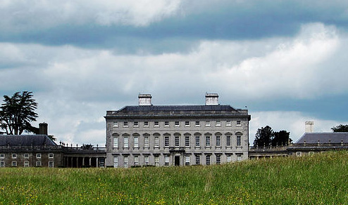 kildare-heritage-attractions-house