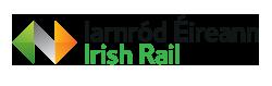 logo_irishrail