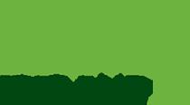 discoverireland-logo