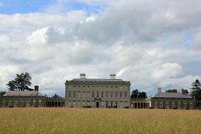 Castletown House & Parklands