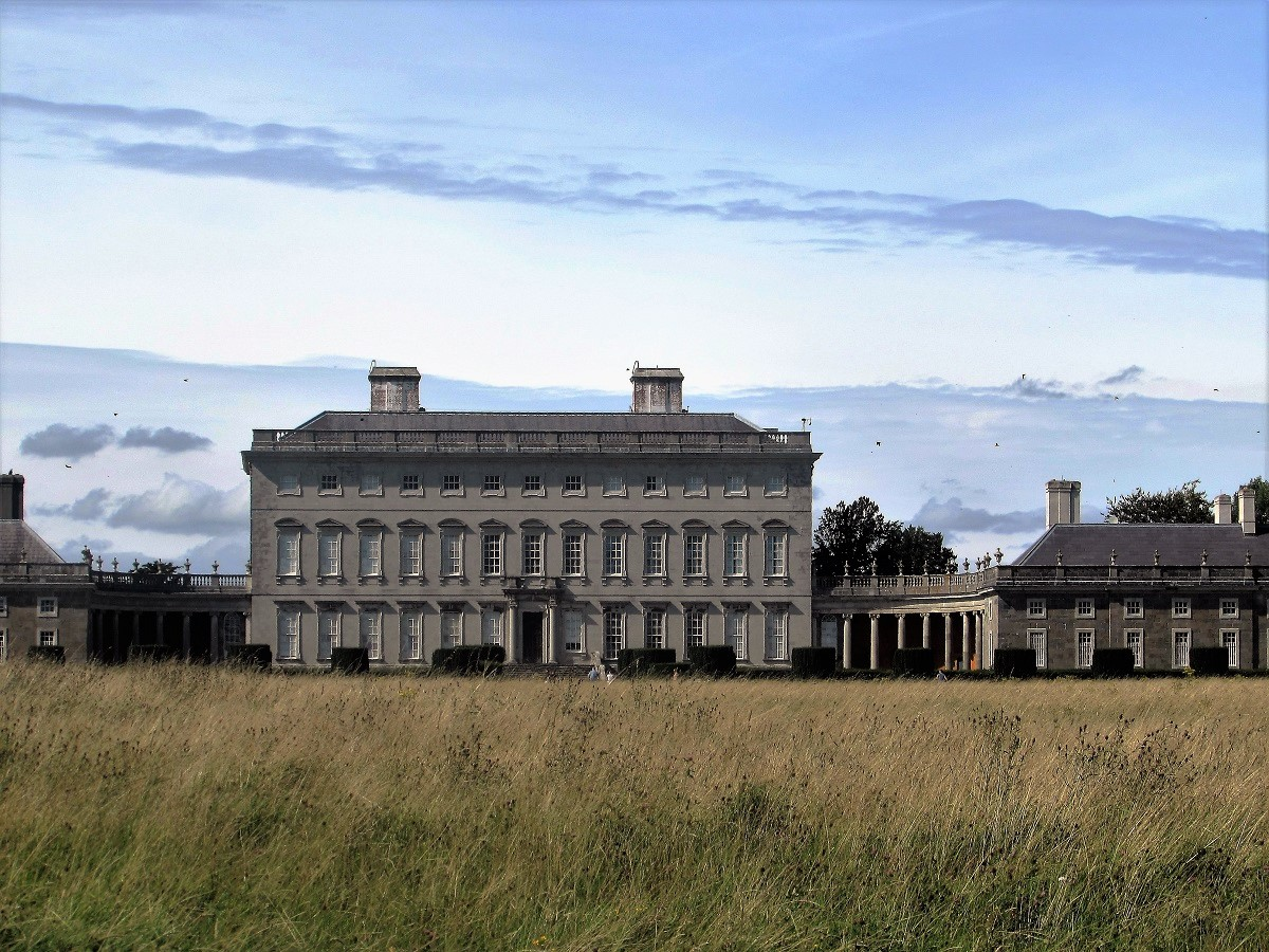 castletown-house-parklands