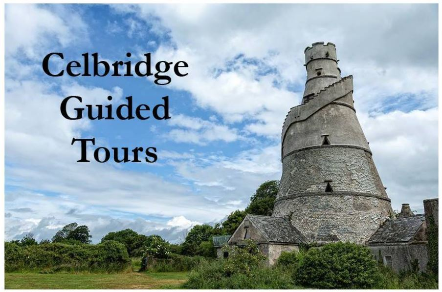 celbridge-guided-tours