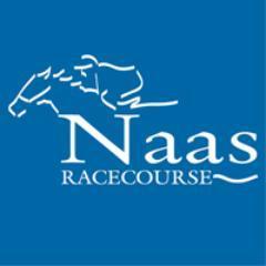 Naas Racecourse logo