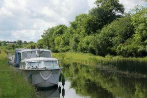 the-grand-canal-rathangan