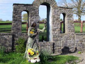 St Brigids Well