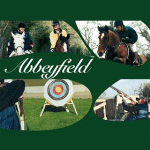 abbeyfield-farm-logo