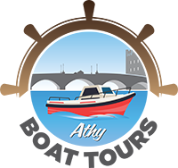 athy-boat-tours-logo