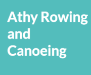 athy-rowing-and-canoeing
