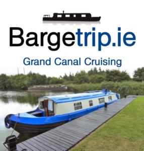 barge-trip-ie