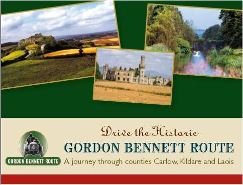 gordon-bennett-route