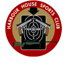 harbour-house-logo