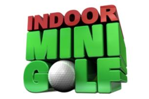 indoor-mini-golf-logo