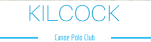 kilcock-canoe-polo-club