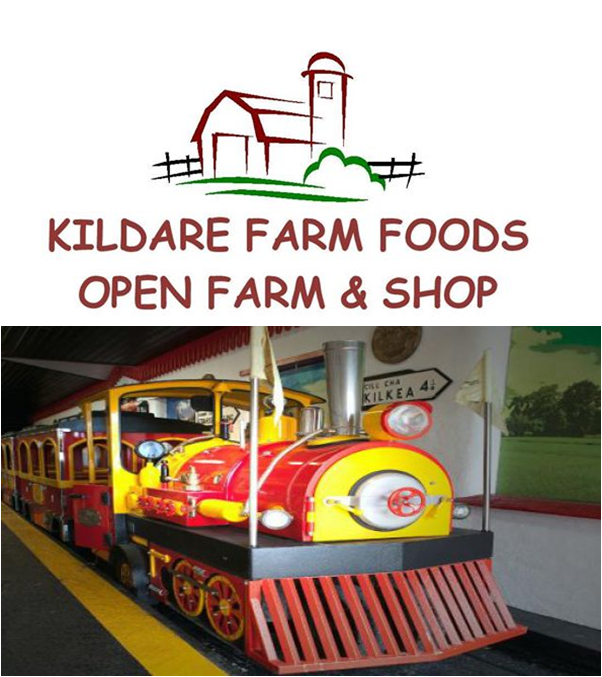 kildare-farm-foods-logo