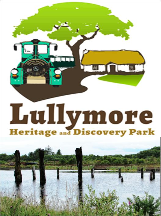 lullymore-logo