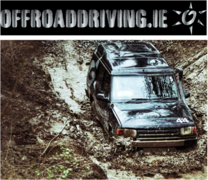 offroaddriving-ie-logo