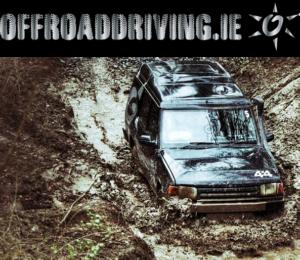 offroaddriving-ie-logo