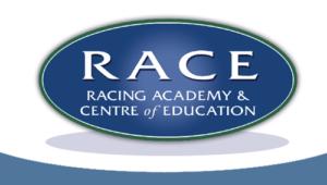 race-academy