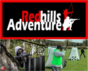 red-hill-adventure
