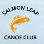 salmon-leap-canoe-club