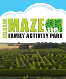 the-kildare-maze