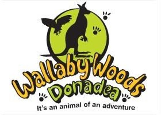 wallaby-woods-logo