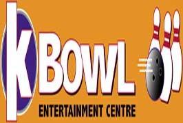 kbowl-logo