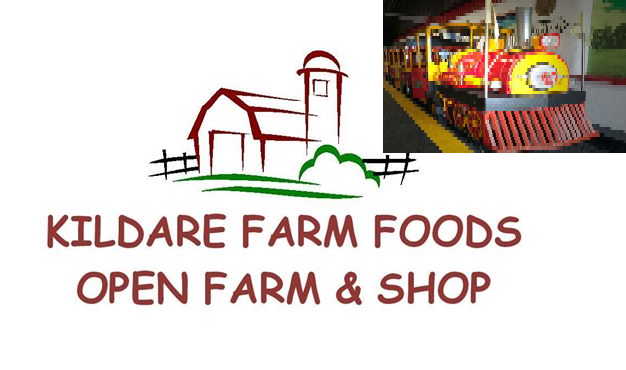 kildare-farm-foods
