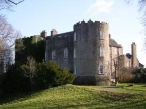 leixlip-castle