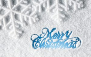 merry_christmas_snow-wide