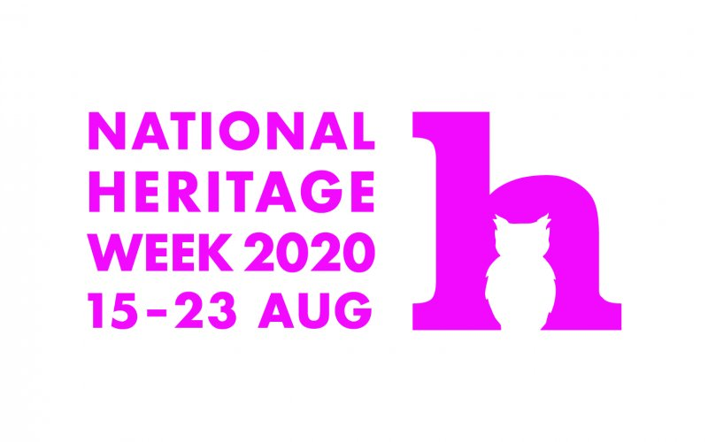 This image has an empty alt attribute; its file name is National-Heritage-Week-2020-logo.jpg