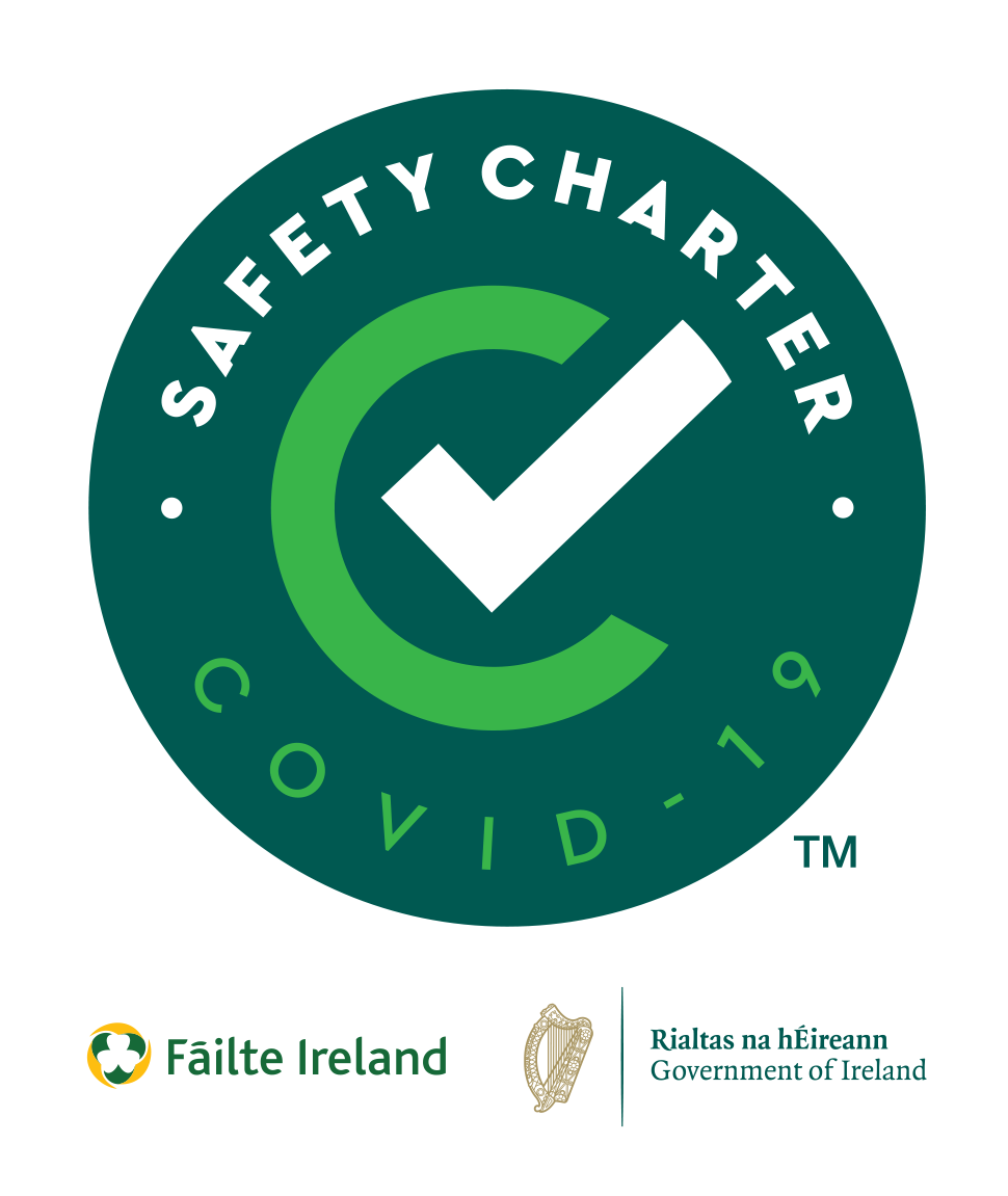 Covid-safety-TM-version_PNG_safetycharter_badge_1
