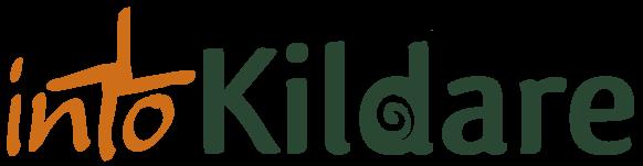 cropped-IntoKildare-Logo