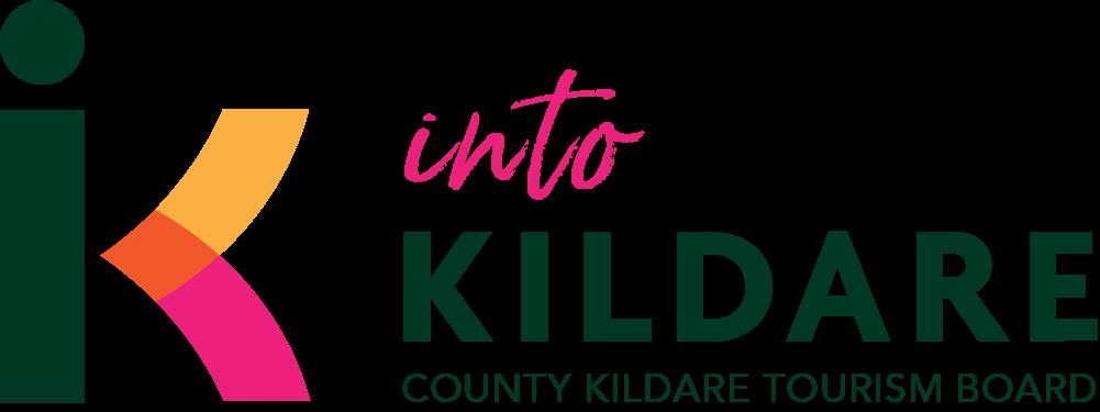 INTO KILDARE_KTB_GREEN