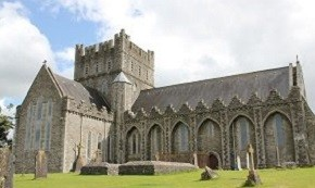 st-brigids-cathedral-featured