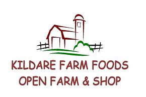 kildare-farm-foods-featured