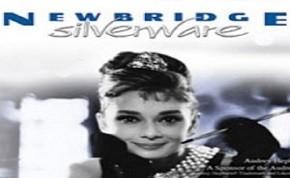 Nerwbridge Silverware
