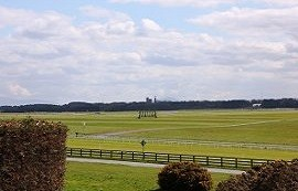 curragh-featured